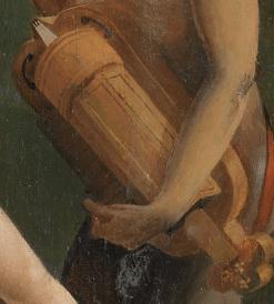 1526-jacob-cornelisz-van-oostsanen-saul-and-the-witch-of-endor-26