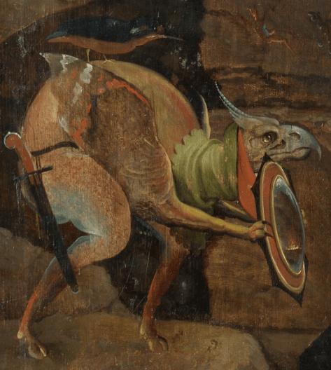 1526-jacob-cornelisz-van-oostsanen-saul-and-the-witch-of-endor-30