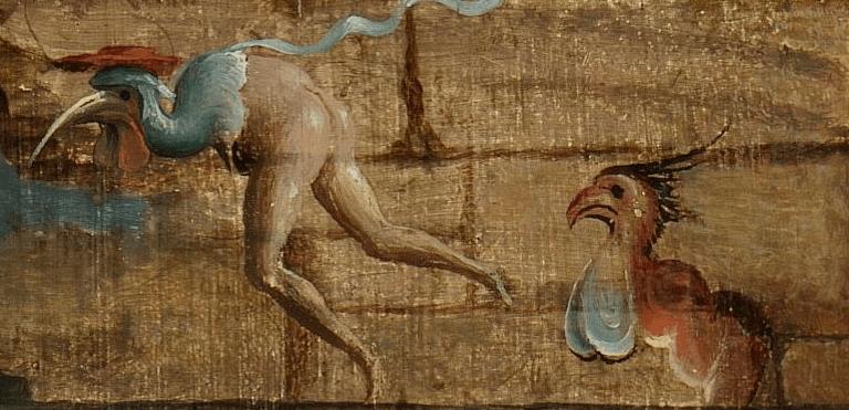 1526-jacob-cornelisz-van-oostsanen-saul-and-the-witch-of-endor-31