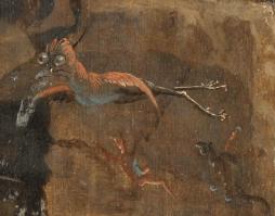 1526-jacob-cornelisz-van-oostsanen-saul-and-the-witch-of-endor-34