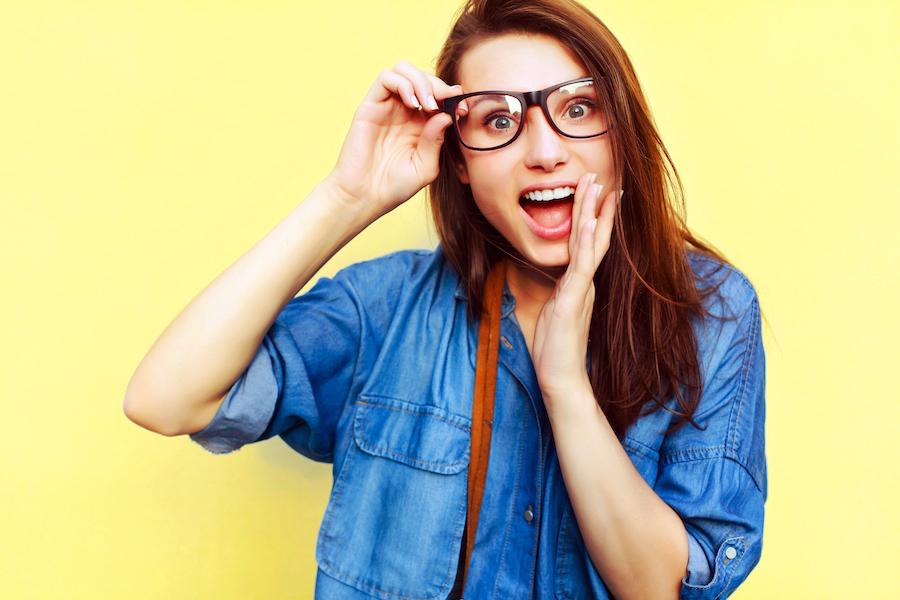 Choisir-lunette