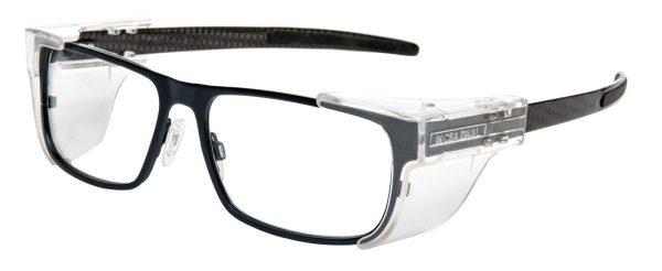 Securo Vision Etan-45-1600x1600