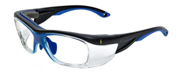 Securo Vision - Zoran-Bleu-45-1600x1600