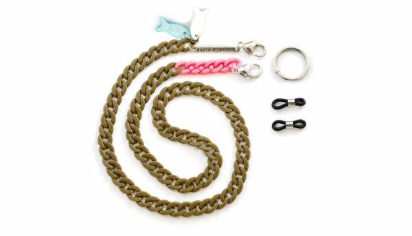 frank-and-lucie-eyewear-chain-k3001_Rosa-1-1920x1097