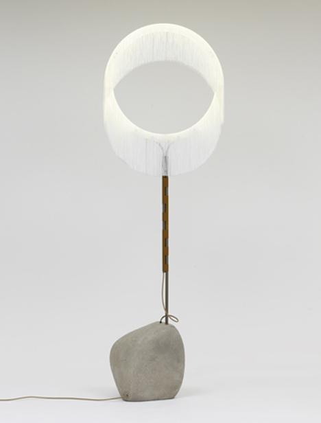 Mitate Wieki Somers GalerieKreo 2013 3