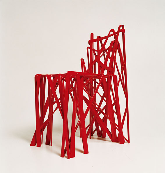 patrick-jouin-solid-chair-red