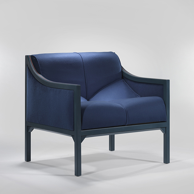 Paulin_Chair_Mitterand_Single_TEFAF_SQ__WEB0