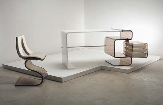 Chair-by-Michel-Dumas