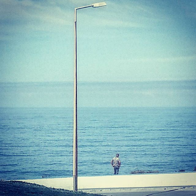 #portodeabrigo #ericeira