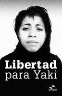 140213_cartel_libertad_yak_plaza