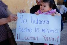 140216_accion_Yaki_R-Velasco_330