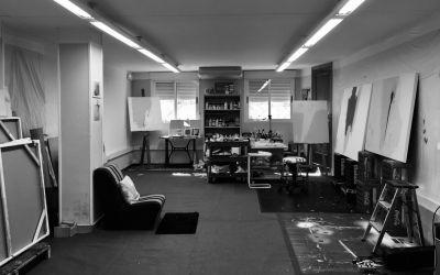 ¿Cómo afecta a los artistas la crisis del Covid-19?