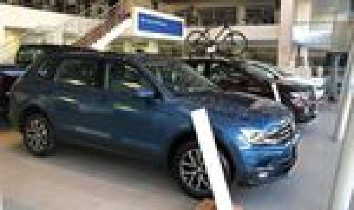 Un concesionario fue condenado por la justicia a entregarle un auto nuevo a un cliente que retiró el suyo con fallas.