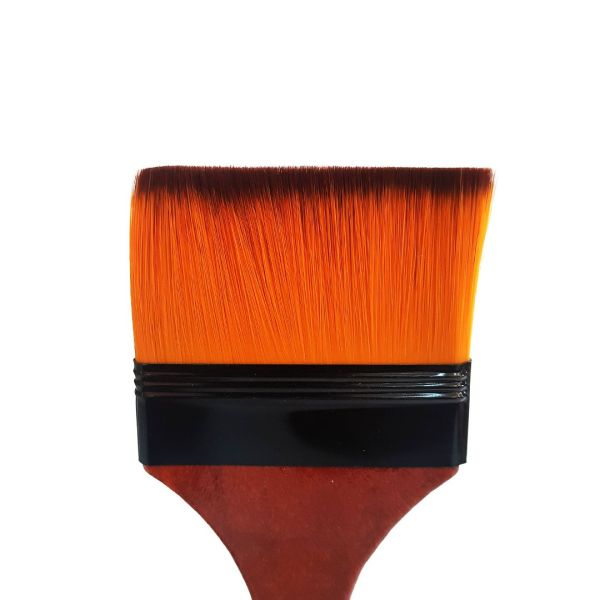Sinoart brush