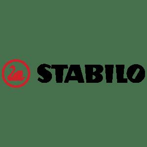 stabilo-logo-png-transparent