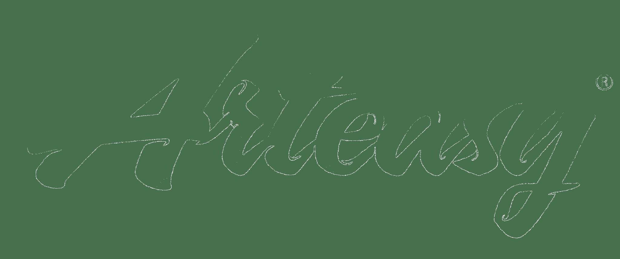 Arteasy Nigeria