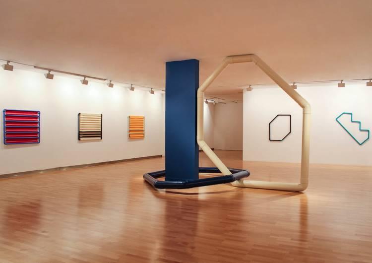 Lara Ruiz |  Beatriz Pereira |  Arte a un clic