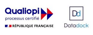logo_Qualiopi_Datadocks