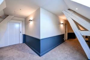Angouleme_Louvel_Artech-ingenierie6