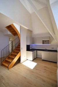 Blois_Maunoury_artech-ingenierie8