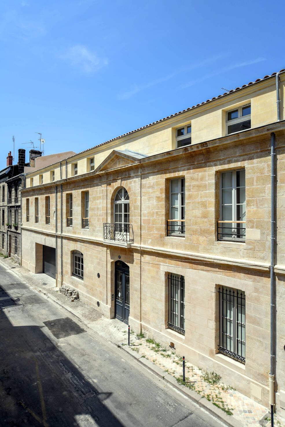 Bordeaux_Gouffrand_artech-ingenierie1