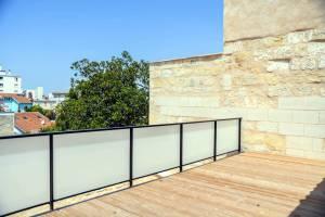 Bordeaux_Gouffrand_artech-ingenierie23
