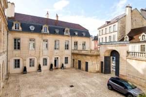 Dijon_Berbisey_artech-ingenierie1