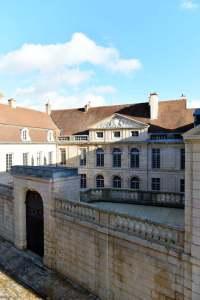 Dijon_Berbisey_artech-ingenierie3