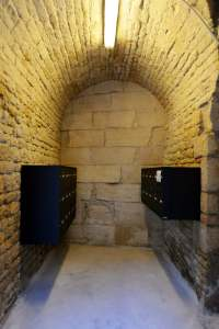 Dijon_Berbisey_artech-ingenierie6