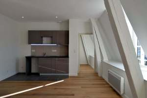 Poitiers_Feuillants_artech-ingenierie5