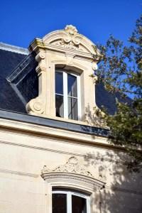 Saintes_National_artech-ingenierie27