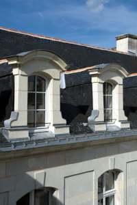 Saumur_rue_du_Temple_artech-ingenierie1