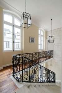 Saumur_rue_du_Temple_artech-ingenierie11