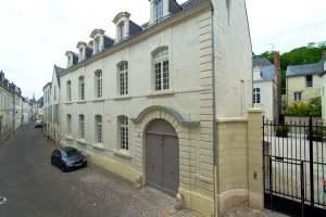 Saumur_rue_du_Temple_artech-ingenierie2