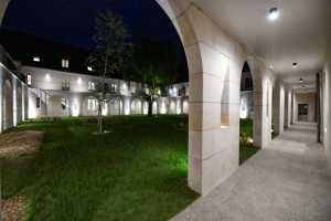 Tours_Rougetdelisle_artech-ingenierie21