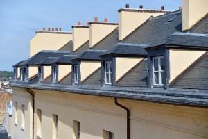 Versailles_rue_des_reservoirs_artech-ingenierie1