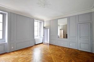 Versailles_rue_des_reservoirs_artech-ingenierie2