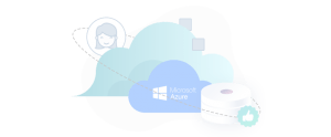 trusted-cloud-azure-A