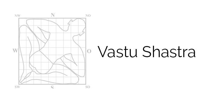 Importance of Vastu Shastra in Modern Architecture