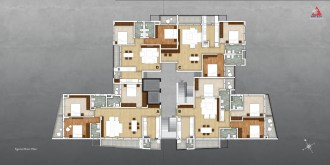 typical_floorplan1