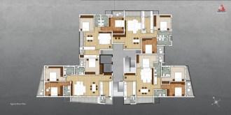 typical_floorplan1