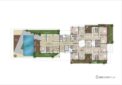 Artech Diamond Enclave Plans-4