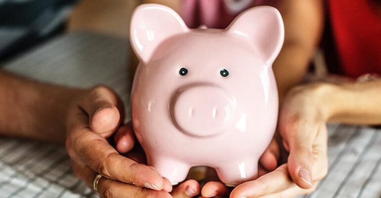 NRI Home Loan Requirements - Artech Realtors