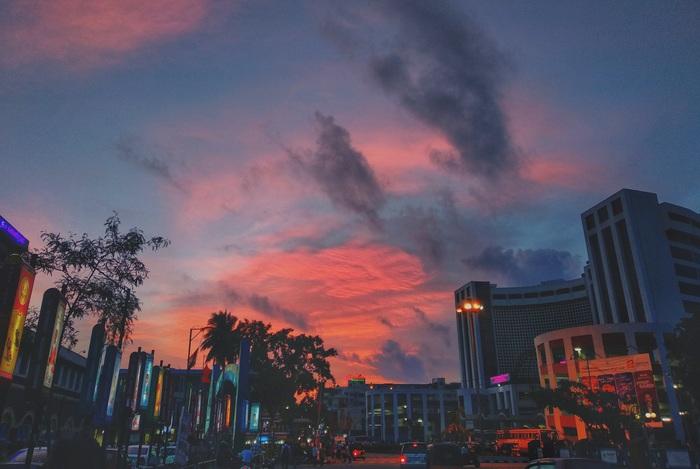 Trivandrum - Best City to Live In - Artech Realtors