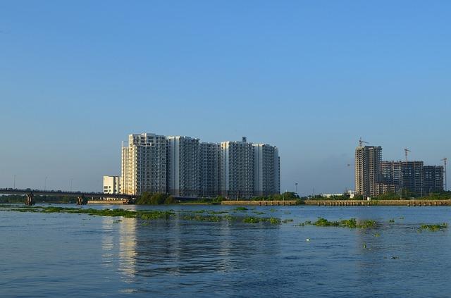 Real Estate Kochi - Artech Realtors