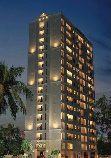 Vazhuthacaud the Most Sought-After Residential Location in Trivandrum | Artech Realtors