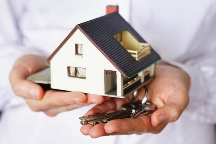 house for sale - apartments in trivandrum - artech realtors
