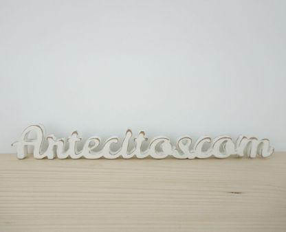 URL Artecitos vintage