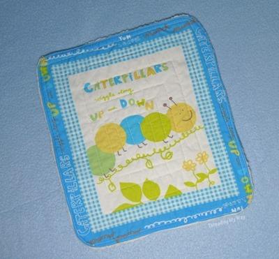 baby_shower_gift