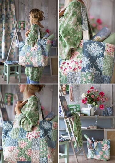 bolsa-grande-floral